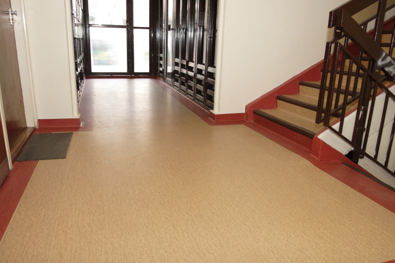 Társasház pvc padló_0051