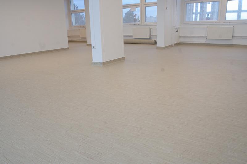 SZTK pvc padló felújítás_013