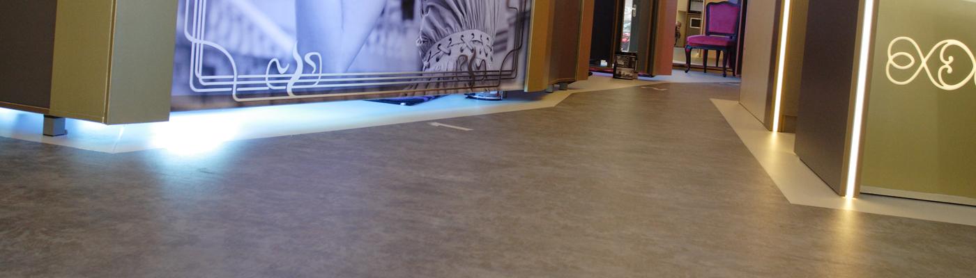 Expona_pvc-padló-0035