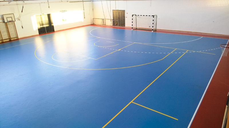 tarkett-omnisport-sport-pvc-padlo-11