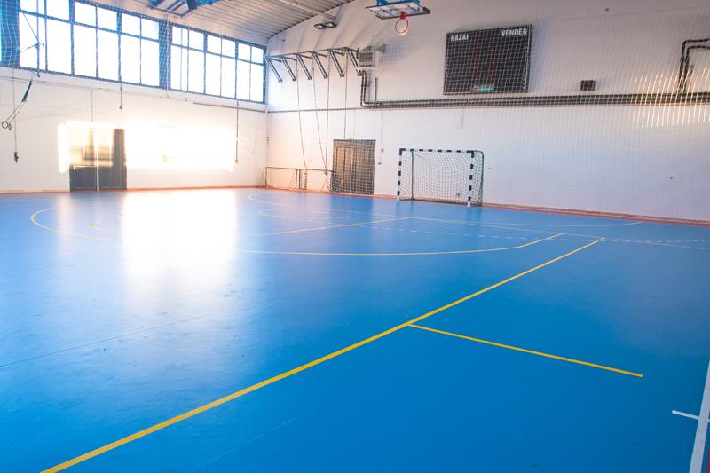tarkett-omnisport-sport-pvc-padlo-2