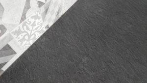 Thermofix Vinyl padló (9)