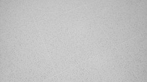 Vezetőképes pvc padló (2)