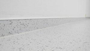 Vezetőképes pvc padló (3)