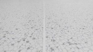 Vezetőképes pvc padló (4)